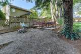 22128 9th Place - Photo 26