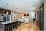 24014 10th St - Photo 10