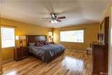 24014 10th St - Photo 13
