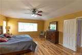 24014 10th St - Photo 14