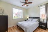 24014 10th St - Photo 15