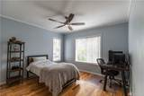 24014 10th St - Photo 16