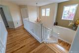 24014 10th St - Photo 19