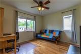 24014 10th St - Photo 22