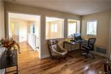 24014 10th St - Photo 23