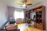24014 10th St - Photo 24