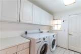 24014 10th St - Photo 25