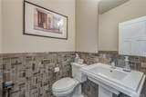 11726 47th Ave - Photo 10