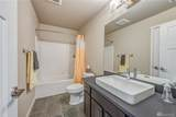11726 47th Ave - Photo 18