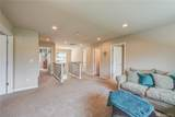 11726 47th Ave - Photo 21