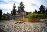 4916 82nd Ave - Photo 4