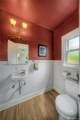 1616 3rd Ave - Photo 16
