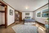 1616 3rd Ave - Photo 19