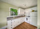 1616 3rd Ave - Photo 33