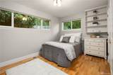 1228 109th Ave - Photo 18