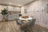 1228 109th Ave - Photo 24