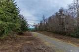 0-XXX Roycroft Lane - Photo 9