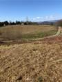 158 High Meadow Drive - Photo 6