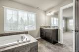 3307 103rd Dr - Photo 19