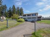 18503 38th Ave - Photo 1