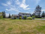 18503 38th Ave - Photo 2