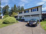 18503 38th Ave - Photo 3