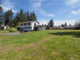 18503 38th Ave - Photo 4