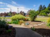 18503 38th Ave - Photo 5