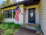 18503 38th Ave - Photo 6
