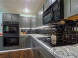 18503 38th Ave - Photo 8