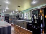 18503 38th Ave - Photo 9