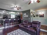 18503 38th Ave - Photo 12
