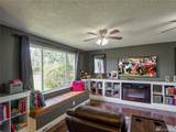 18503 38th Ave - Photo 13