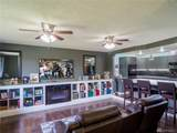 18503 38th Ave - Photo 14