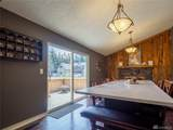 18503 38th Ave - Photo 16