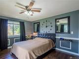 18503 38th Ave - Photo 18