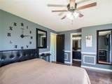 18503 38th Ave - Photo 19