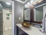 18503 38th Ave - Photo 21