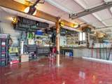 18503 38th Ave - Photo 32