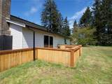 18503 38th Ave - Photo 34