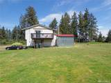 18503 38th Ave - Photo 35