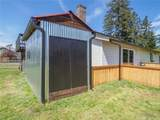 18503 38th Ave - Photo 36