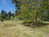 18503 38th Ave - Photo 38