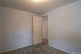1624 Pleasant Ave - Photo 24