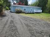 1440 Trails End Dr - Photo 6