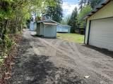 1440 Trails End Dr - Photo 11
