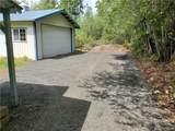 1440 Trails End Dr - Photo 13