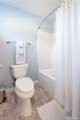 14508 144th Ave - Photo 24