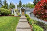 913 125th St Ct - Photo 2