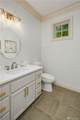 42618 149th Place - Photo 26